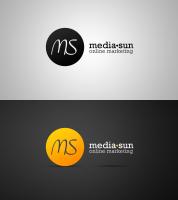 Logo by Damianstolar