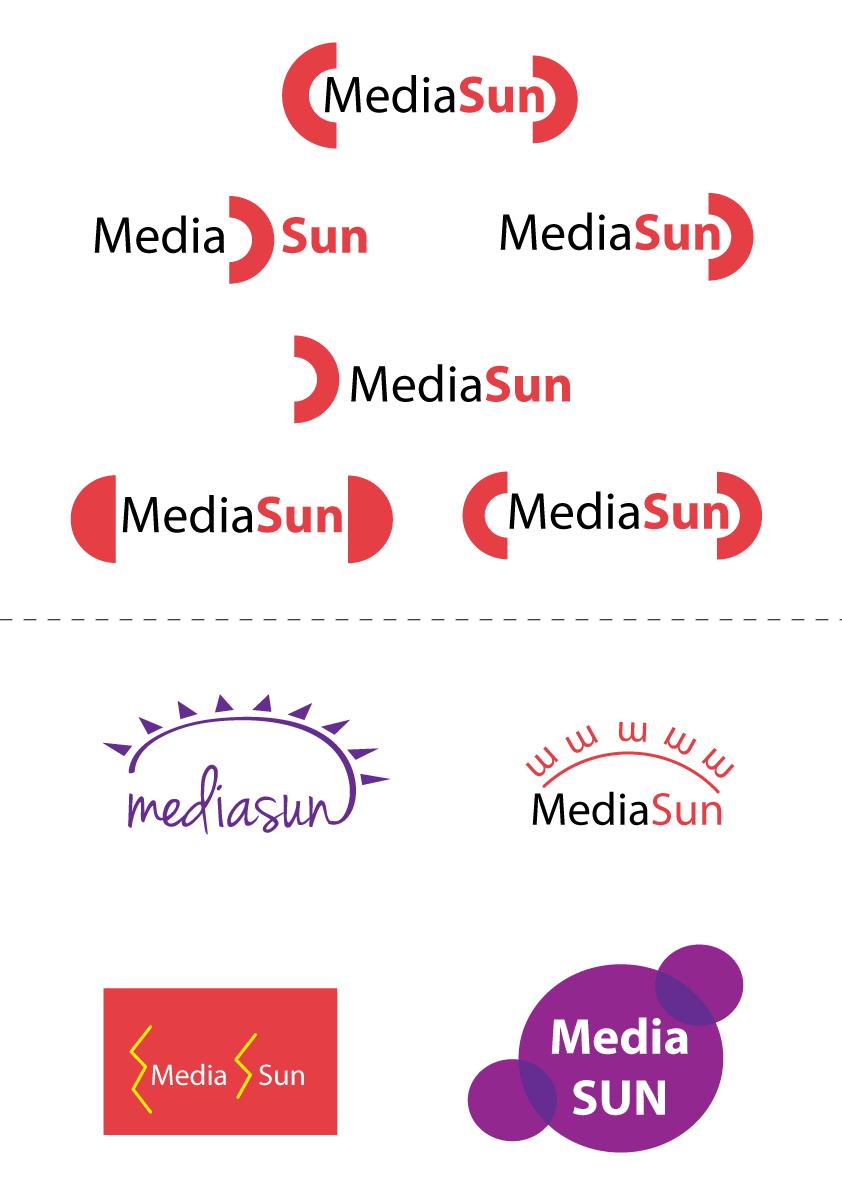 [Logo by Arabela]
