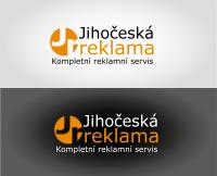 Logo by Lux-Fojtikova