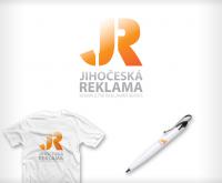 Logo by Dezik