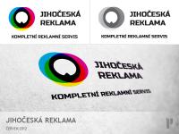 Logo by ptR93