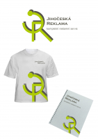 Logo by Pecen