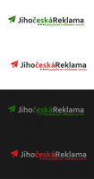 Logo by cihiman