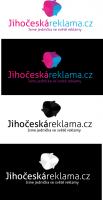 Logo by srami8