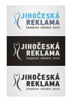 Logo by Pozytron