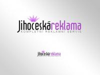 Logo by Pospa
