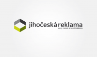Logo by BenesDesign