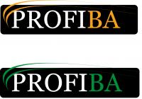 Logo by mikaela