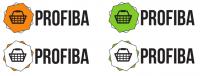 Logo by Fikus
