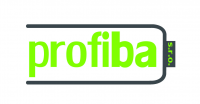 Logo by 8patrik9