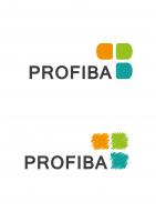 Logo by terkafiserka