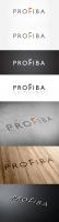 Logo by Rachmaninov