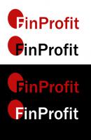 Logo by paldo