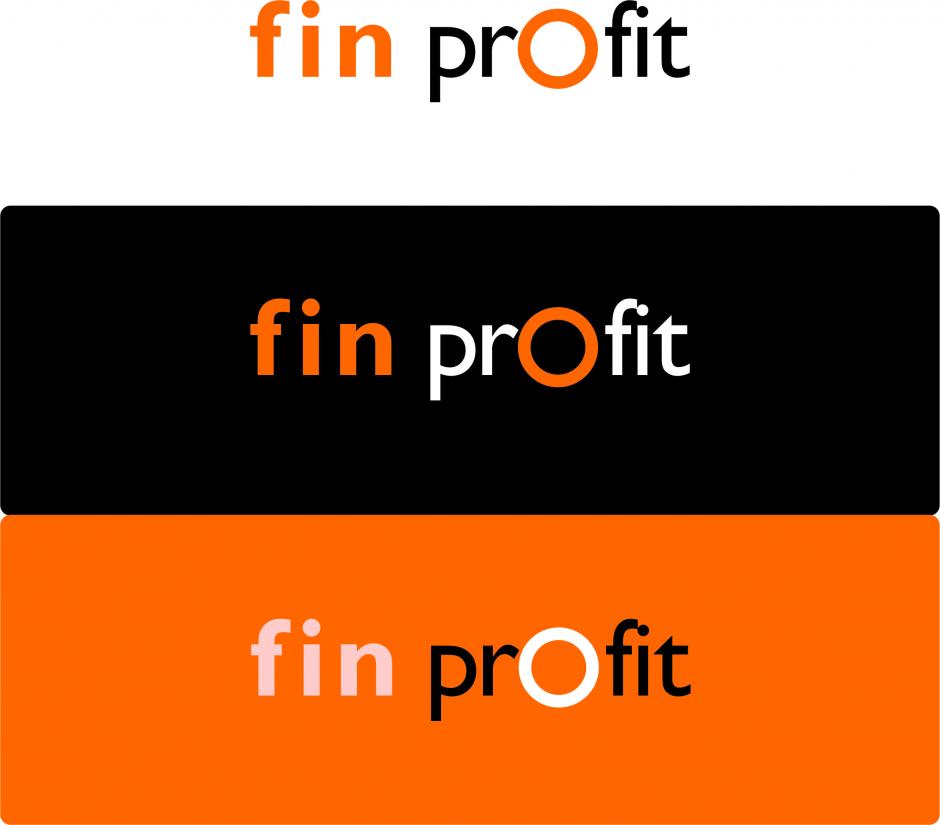 [Logo by Pecen]