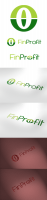 Logo by Iceman751