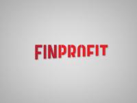 Logo by smazany_ucet_21_05_2015_14_36_18_555dd142b2530