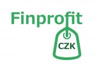 Logo by Kouba