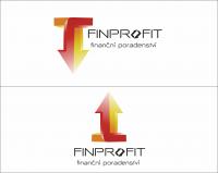 Logo by FFigo