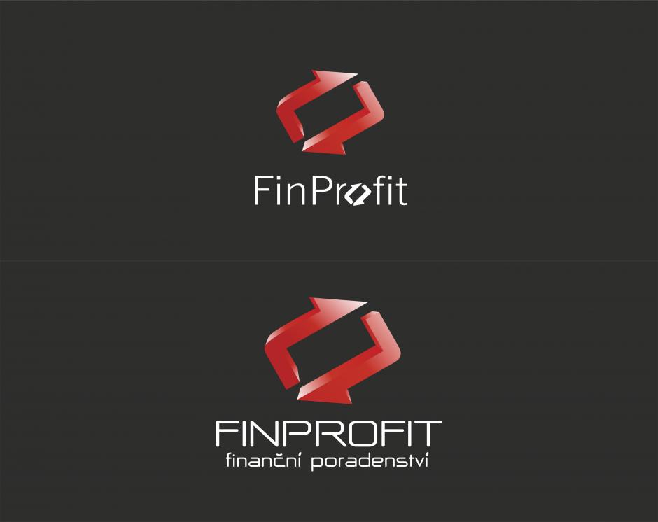 [Logo by FFigo]