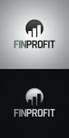 Logo by 2Nine