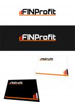 Logo by lavision