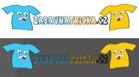 Logo by lukkycs