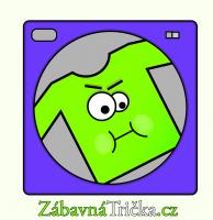 Logo by BeNijo