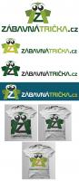 Logo by petakasik