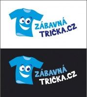 Logo by apaaccek