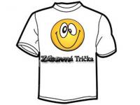 Logo by BuBla1