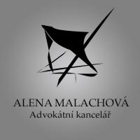 Logo by kubahalami