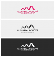Logo by hodosk