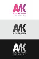 Logo by deejay