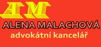 Logo by MegaMCLike