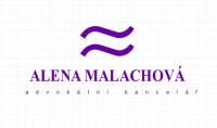 Logo by AlexandrM