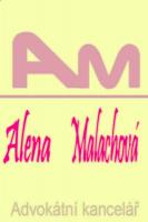 Logo by XxTuCaxX