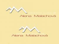 Logo by B-Designer