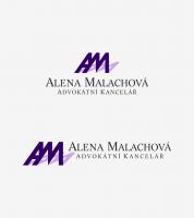 Logo by buscha