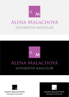 Logo by Pavel