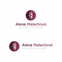 Logo by medesign