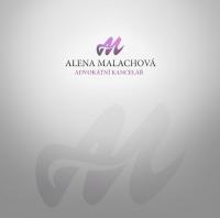 Logo by Raxarts