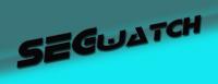 Logo by vojcan