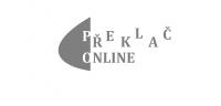 Logo by liborkuba