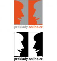 Logo by mnementh