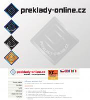 Logo by cadilac