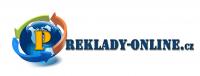Logo by naiky22