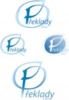 Logo by Rosaliee