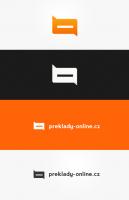 Logo by no_name