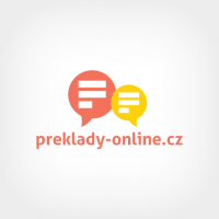 Logo by medesign