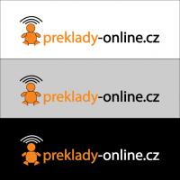 Logo by Marck838